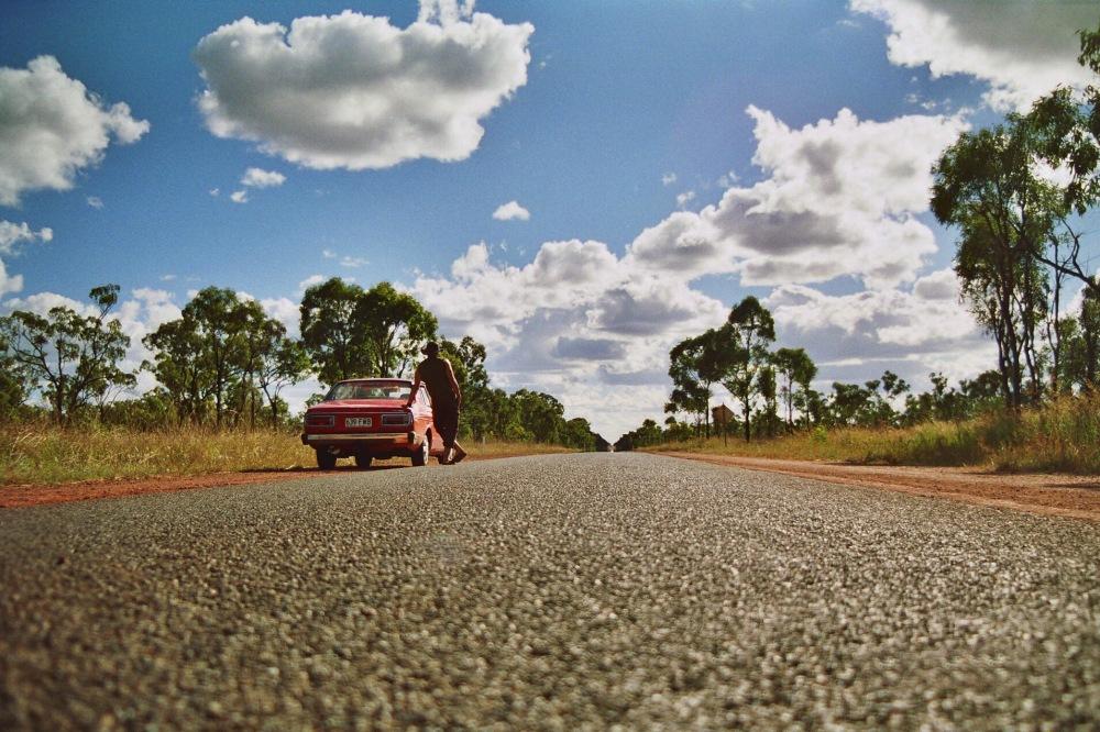 open-road-1540190